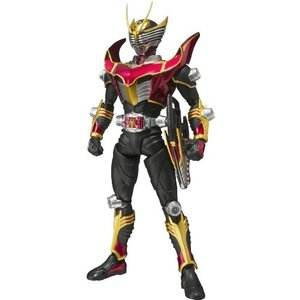 S.H.フィギュアーツ 仮面ライダー龍騎サバイブ(管理:443500)|collectionmall