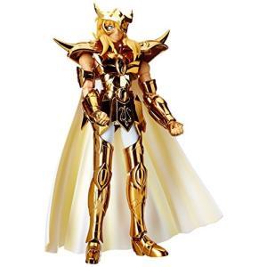 聖闘士聖衣神話EX スコーピオンミロ ORIGINAL CO...