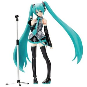 figma 初音ミク(管理:442140)|collectionmall