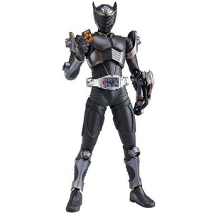 figma 仮面ライダーオニキス(管理:442236)|collectionmall