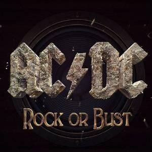 ロック・オア・バスト / AC/DC(管理:530342)|collectionmall