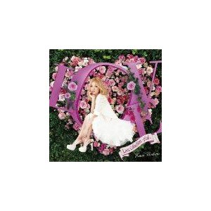 (CD)Love Collection ~pink~(通常盤...