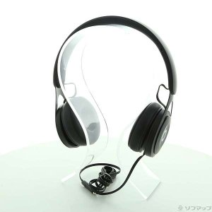Beats by Dr. Dre Beats EP ML992PA/A ブラック(管理番号:680833) collectionmall