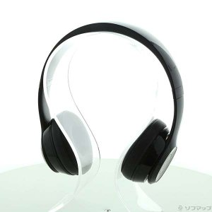 Beats by Dr. Dre Beats Solo3 Wireless MP582PA/A ブラック(管理番号:680738) collectionmall