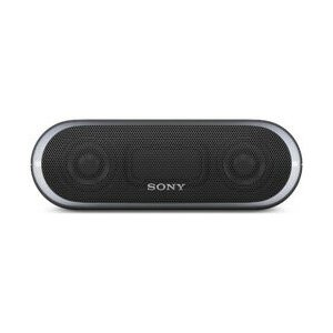 SONY(ソニー) SRS-XB20 B ブラック(管理番号:680611) collectionmall