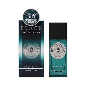 ボトコラックスブラック オーシャン EDT 50mL (管理:449056)|collectionmall