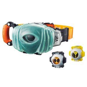 仮面ライダーゴースト 変身ベルト DXゴーストドライバー (管理:444034)|collectionmall