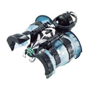 仮面ライダーゴースト ゴーストガジェットシリーズ04 クモランタン (管理:444759)|collectionmall