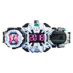 仮面ライダージオウ 変身ベルト DXジクウドライバー (管理:302237)|collectionmall