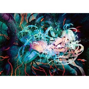 メガゾーン23 Blu-ray Archive BOX-30th ANNIVERSARY EDITION-〈4枚組〉