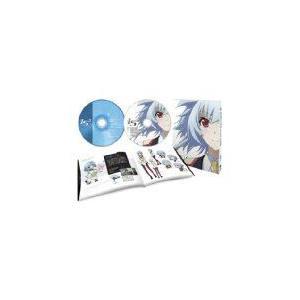 ISインフィニット・ストラトス2 Vol.7 [Blu-ra...