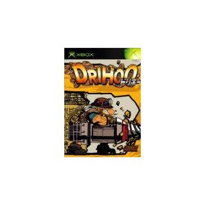 (XBOX) ドリホー (管理:22081) collectionmall