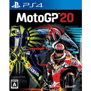 MotoGP20(管理:406651)|collectionmall