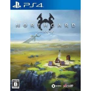 (プレイステーション4)Northgard(ノースガード) collectionmall