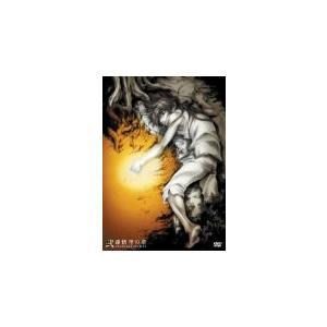 OVA 最遊記RELOAD-burial- 第弐巻〜孫悟空の章〜スタンダードエディション  DVD  /   管理 159289