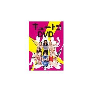 キュートンDVD (DVD) (2010) 増谷キートン; ...