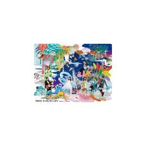 ミリオンがいっぱい~AKB48ミュージックビデオ集~スペシャルBOX (6枚組DVD)  (2013) AKB48 (管理:203186)|collectionmall