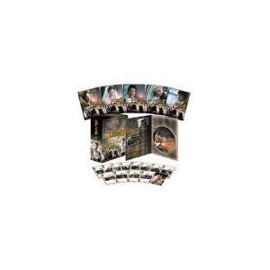エデンの東(ノーカット版) DVD-BOX3 (2009) (管理:176014)|collectionmall