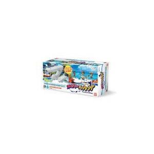 (Wii) ファミリーフィッシング (さおコン同梱版)   (管理:380535)※外箱なし|collectionmall