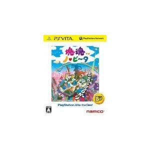 (PS VITA) 塊魂 ノ・ビ~タ PlayStation...