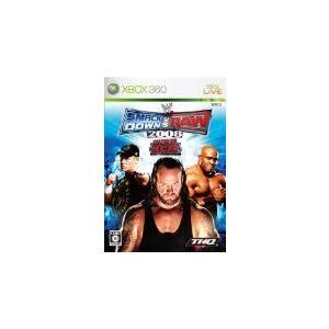 状態:中古 ソフト 機種:Xbox360  【中古品の注意事項】 ・電子説明書内蔵商品には、紙の説明...