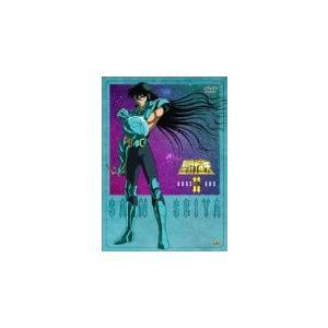 聖闘士星矢 DVD-BOX 2 ドラゴンBOX /   管理 50546