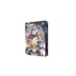 EMOTION the Best 星界の戦旗 DVD-BOX...