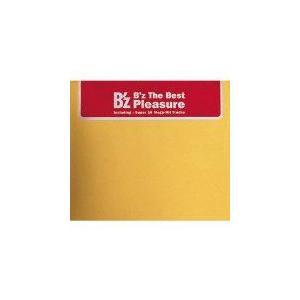 状態:中古  限定版の場合、外箱(紙等のスリーブケース)は付属していない場合がございます。 ※外ケー...