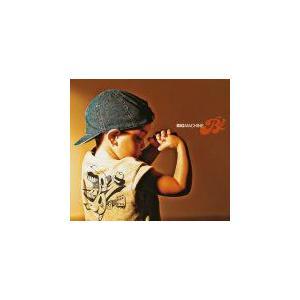 (CD)B'z/BIG MACHINE/  (管理:8055...
