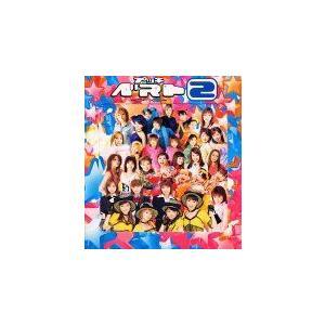 (CD)プッチベスト 2~三・7・10~ / オムニバス; ...