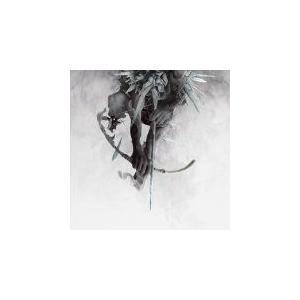 (CD)ザ・ハンティング・パーティー(ライヴDVD付エディション)(初回生産限定盤) / リンキン・パーク(管理:529012) collectionmall