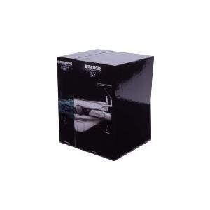 銀河英雄伝説 DVD-BOX SET1 /  (管理:51486)|collectionmall