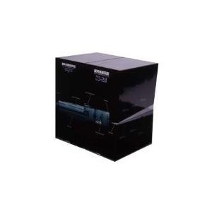 銀河英雄伝説 DVD-BOX SET 4 /  (管理:51489)|collectionmall