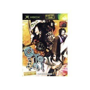 (XBOX) O・TO・GI ~百鬼討伐絵巻~ Special パック (管理:22158)|collectionmall