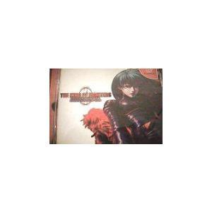 (DC) ザ・キング・オブ・ファイターズ'2000  (管理:14508) collectionmall