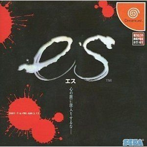 (DC) es (エス) (管理:14356)|collectionmall