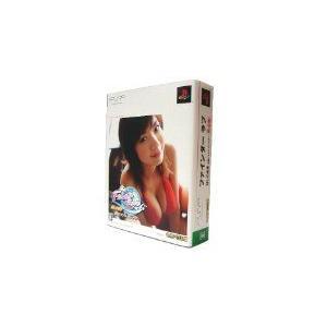 【PSP】カプコン ファインダーラブ ほしのあき 南国トラブル ランデブー(限定版)の商品画像|ナビ