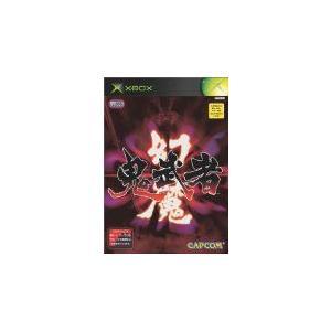(XBOX) 幻魔鬼武者 (管理:22023)|collectionmall