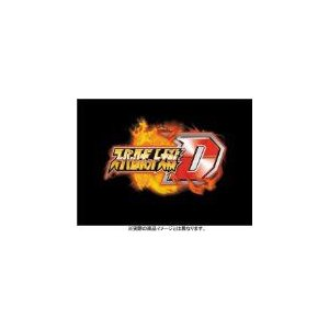 (GBA)スーパーロボット大戦D (管理:47437)|collectionmall