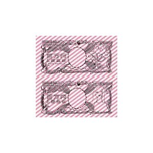 (CD)百万円と苦虫女 オリジナル・サウンドトラック (Soundtrack) / サントラ; 原田...