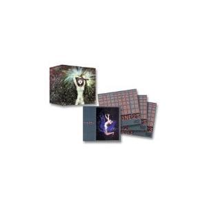 メガゾーン23 DVD-BOX/石黒昇,久保田雅人,川村万梨阿,矢尾一樹,塩沢兼人,宮里久美,草尾毅,佐々木望