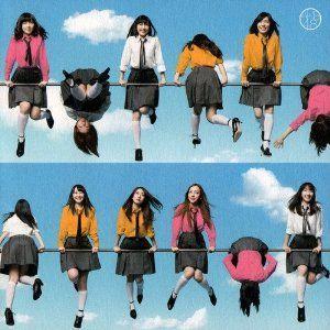 (CD)So long (劇場盤) / AKB48 (管理:525545)