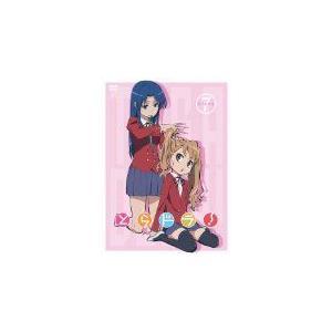 とらドラ! Scene7(初回限定版) (DVD) (200...