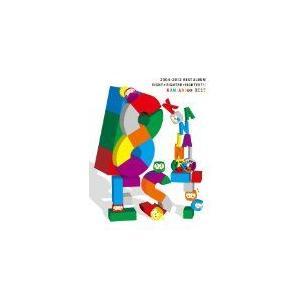 (CD)8EST (初回限定盤A) (CD+DVD) 関ジャニ∞※特典無しのため特価(管理:523665) collectionmall