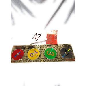 関ジャニ∞(エイト)(47)初回限定盤 (DVD) (2007) 関ジャニ∞ (管理:158738)|collectionmall
