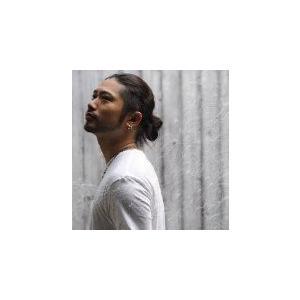 MY TREASURES [CD] BES; NG HEAD; SHINGO★西成; MINMI; SHOCK EYE; SATOMi [管理:521765]