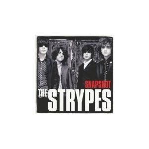 (CD)スナップショット デラックス・エディション(初回限定盤)(DVD付) / ザ・ストライプス (管理:527509) collectionmall