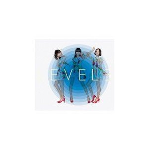 LEVEL3(初回限定盤)(DVD付) [CD+DVD]  ...