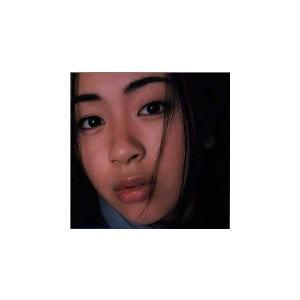 (CD)First Love / 宇多田ヒカル (管理:70...