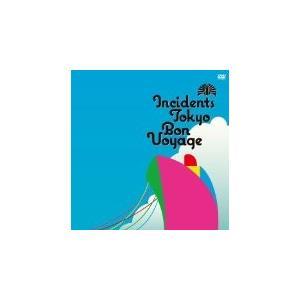 Bon Voyage (DVD) /  東京事変(管理:18...
